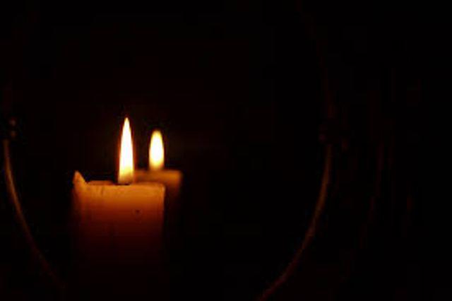 Nuestra oscuridad